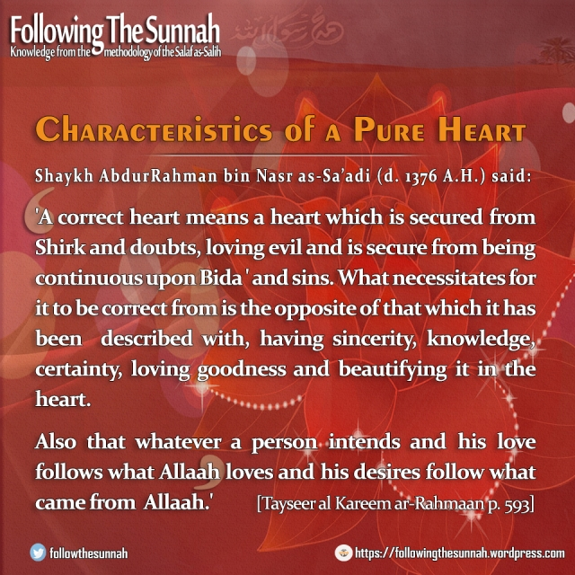 following-a-collection-of-beneficial-statements-1-characteristics-of-a-pure-heart-v2